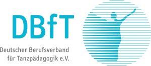 DBFT_Logo_FREI-SKALIERBAR